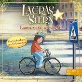 Laura zeigt, wie's geht! von Lauras Stern