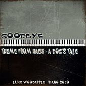 Goodbye - Pianosolo by Luke Woodapple