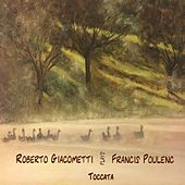 Francis Poulenc: 3 Pièces, FP 48: III. Toccata by Roberto Giacometti