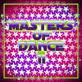 Masters of Dance 11 by Various Artists