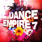 Dance Empire 7 de Various Artists