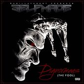 Dignoramus (The Fool) by Self Made