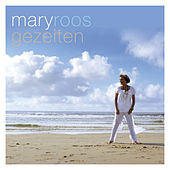 Gezeiten by Mary Roos