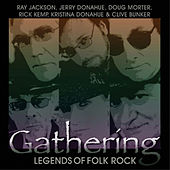 Gathering by The Gathering
