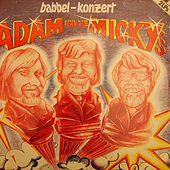 Babbel Konzert by Adam (Afghani)