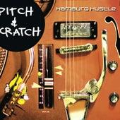 Hamburg Hustle by Pitch