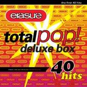 Pop Deluxe Box by Erasure