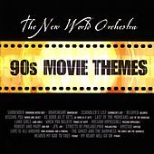 90's Movie Themes di The New World Orchestra