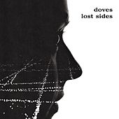 Lost Sides fra Doves