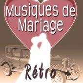 Musiques de Mariage - Retro di Versaillesstation