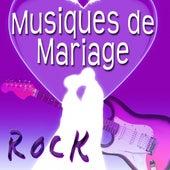 Musiques de Mariage - Rock di Versaillesstation