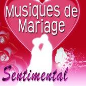 Musiques de Mariage - Sentimental di Versaillesstation