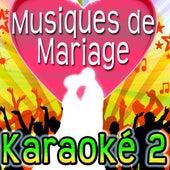 Musique de mariage Karaoké 2 - Champion di Versaillesstation