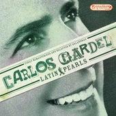Latin Pearls - volume 1 by Carlos Gardel