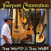 The Wood And The Wire de Fairport Convention