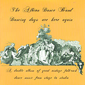 Dancing Days Are Here Again by Albion Dance Band