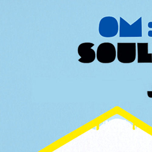 Om Soul Sessions by Various Artists