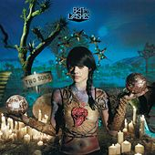 Two Suns von Bat For Lashes