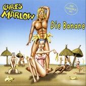 Die Banane by Chris Marlow