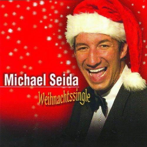 Weihnachtssingle by Michael Seida