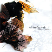 Winter Festivals by Various Artists