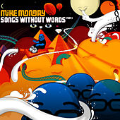 Songs Without Words Part 1 de Mike Monday