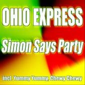 Simon Says Party by Ohio Express