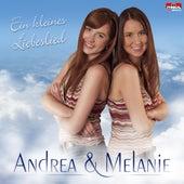 Ein kleines Liebeslied by Andrea