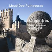 Classified Best of Volume II von Moub Dee Pythagoras