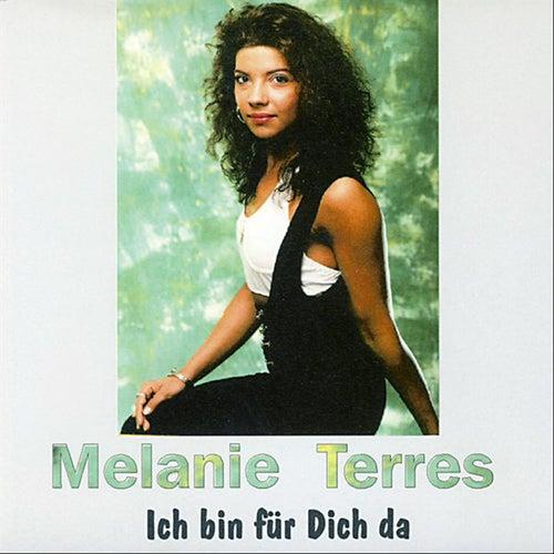 Ich bin für Dich da by Melanie Terres