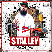 Drop the Ceiling by Stalley
