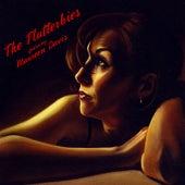 The Flutterbies Featuring Maureen Davis by The Flutterbies