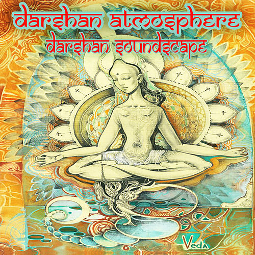 Darshan Soundscape by Darshan Atmosphere