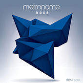Metronome Box 2 by Various Artists