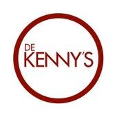 Gaan in 't Rood by De Kenny's