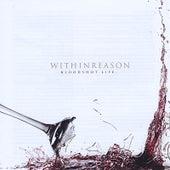 Bloodshot Life by Within Reason