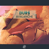 Avalanche by Durs