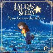 Meine Freundschaftslieder von Lauras Stern