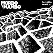 Panama de Morbo y Mambo