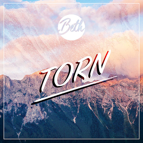 Torn (Acoustic Piano) by Beth