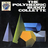 The Polyhedric Buddy Collette de Buddy Collette