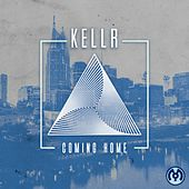 Coming Home de Kellr