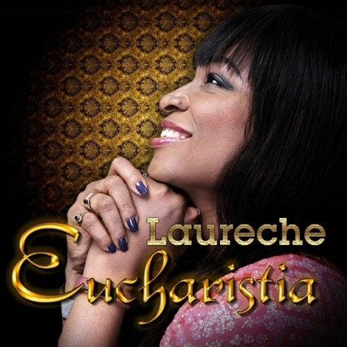 Eucharistia by Laureche