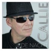 Jede Nacht de Callie