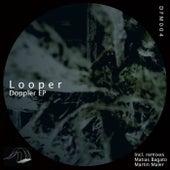 Doppler - Single by Looper