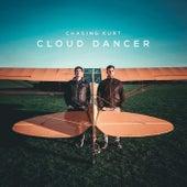 Cloud Dancer by Chasing Kurt