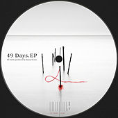 49 Days by Various Artists
