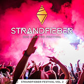 Strandfieber-Festival, Vol. 2 von Various Artists