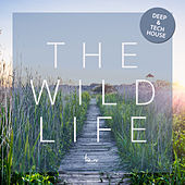 The Wild Life de Various Artists