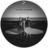 Cloud Dancer (The Remixes) by Chasing Kurt
